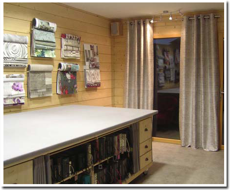 l 39 atelier. Black Bedroom Furniture Sets. Home Design Ideas