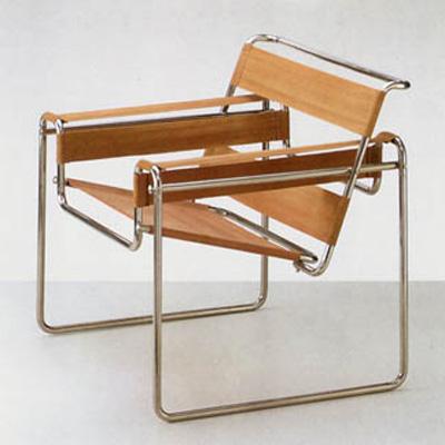 l 39 atelier de lila si ges de style contemporain. Black Bedroom Furniture Sets. Home Design Ideas