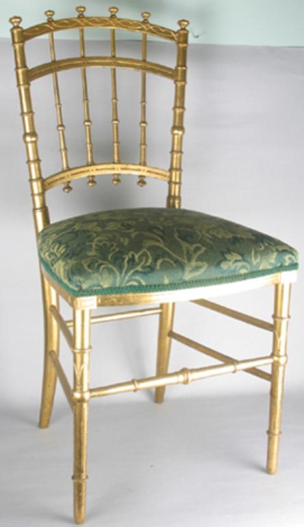 l 39 atelier de lila si ges de style napoleon iii. Black Bedroom Furniture Sets. Home Design Ideas