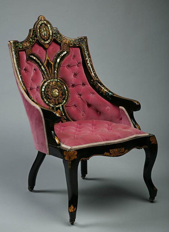 last tweets about fauteuil napoleon iii. Black Bedroom Furniture Sets. Home Design Ideas
